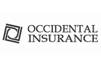 Occidental Insurance