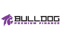 Bulldog Premium Finance